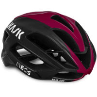 picture of Kask Protone Team Ineos Road Cycling Helmet
