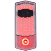 picture of See.Sense. Icon 2 Rear Light