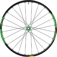 picture of Mavic XA Elite Front MTB Wheel