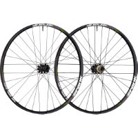 picture of Spank Tuned 350 Vibrocore Boost XD MTB Wheelset