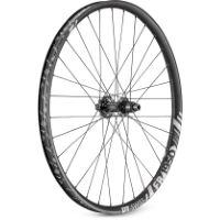 picture of DT Swiss FR1950 Classic 30 Boost Rear Wheel