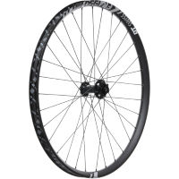 picture of DT Swiss FR1950 Classic 35 Boost Front Wheel