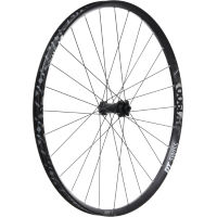 picture of DT Swiss H1900 Front IS Wheel