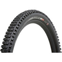 picture of Onza Citius MTB Wire Tyre