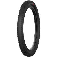 picture of Kenda Helldiver Pro MTB Folding Tyre