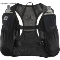 picture of Salomon Agile 2 Hydration Pack