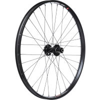 picture of Nukeproof Horizon on ST i29 Rear Wheel