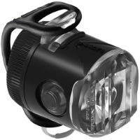 picture of Lezyne LED Femto USB Drive Front Light