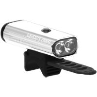 picture of Lezyne Lite Drive 1000XL Front Light