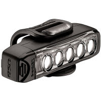 picture of Lezyne Strip Drive 400L Front Light