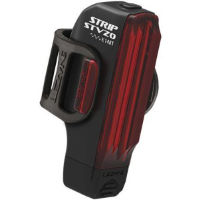 picture of Lezyne Strip Drive STVZO Rear Light