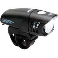picture of NiteRider Mako 250L Front Light