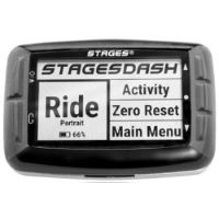 picture of Stages Cycling Dash L10
