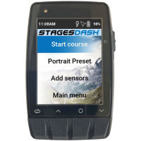 picture of Stages Cycling Dash M50
