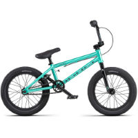 """picture of wethepeople Seed 16"""" BMX Bike 2020"""
