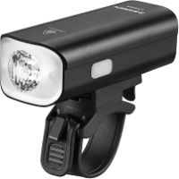 picture of Ravemen LR500S USB Rechargeable Curved Lens Front Light wi
