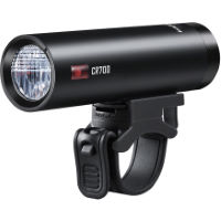 picture of Ravemen CR700 USB Rechargeable DuaLens Front Light with Re