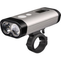 picture of Ravemen PR900 USB Rechargeable DuaLens Front Light with Re