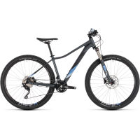 picture of Cube Access WS Race 27.5 Hardtail Bike (2019)