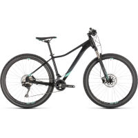 picture of Cube Access WS SL 29 Hardtail Bike (2019)