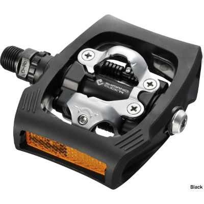 shimano-pd-t400-click-r-mtb-klickpedale-klickpedale