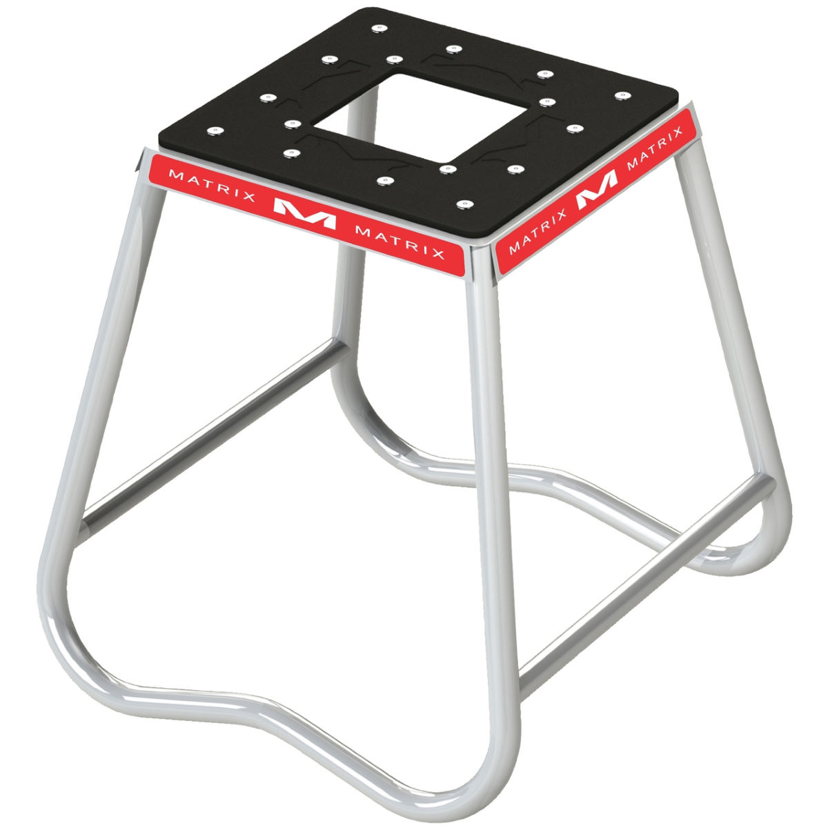 Matrix C1 Carbon Steel Stand - Soportes