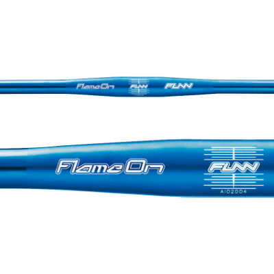 funn-flame-on-flat-bar-lenker-aero