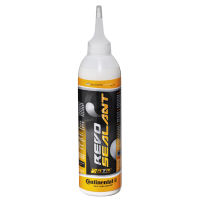 picture of Continental RevoSealant Tyre Sealant