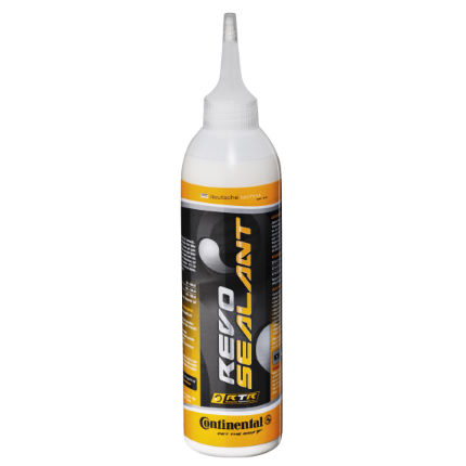 Continental RevoSealant Tire Sealant