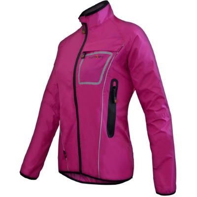 funkier-waterproof-ladies-jacket-jacken