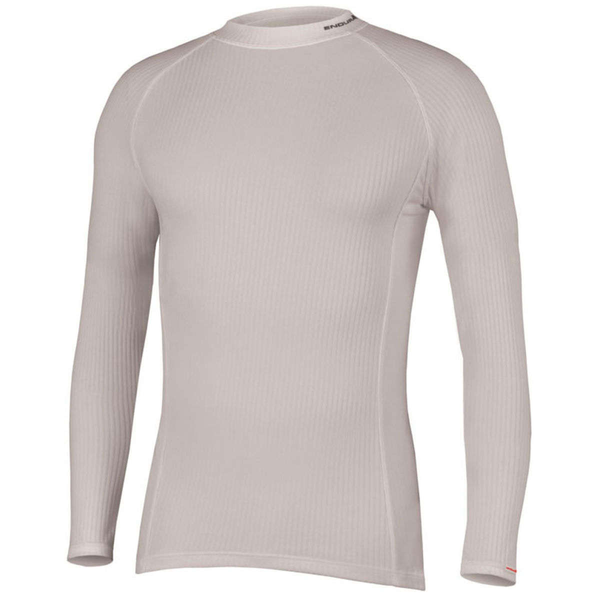 Endura Transrib L/S Baselayer - XL White | Base Layers