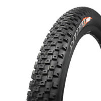 picture of DMR Moto Digger MTB Tyre