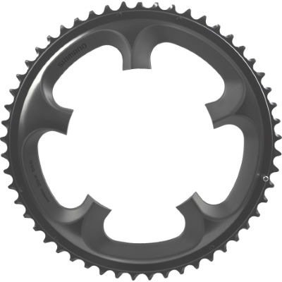shimano-ultegra-fc6700-10sp-double-chainrings-kettenblatter