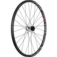 DT Swiss XM 1501 Spline MTB Front Wheel