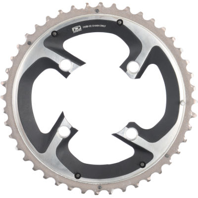 shimano-xtr-fcm985-10-speed-double-chainrings-kettenblatter