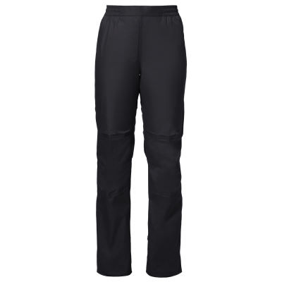 vaude-women-s-drop-pants-ii-hosen