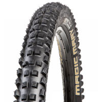 Schwalbe Magic Mary Evo MTB Dæk (Super Gravity)