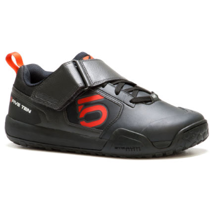 Five Ten Impact VXi Clipless MTB SPD Shoes