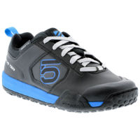 Scarpe per mountain bike Five Ten Impact VXi