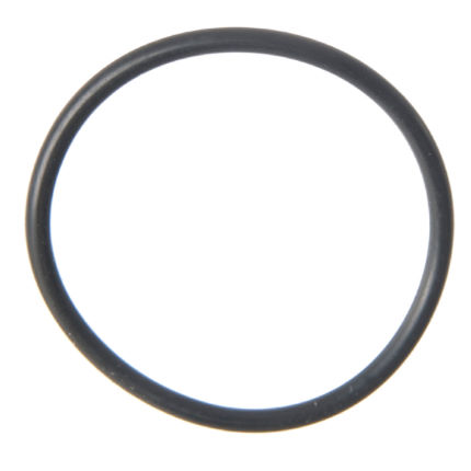 Hope V4 Bore Cap O-Ring