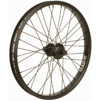 picture of Colony Pintour Rear BMX Wheel