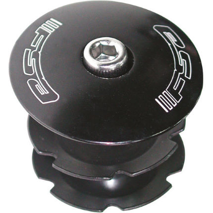 FSA Star Nut and Top Cap