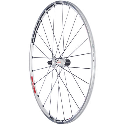 DT Swiss RR 1455 Road Wheelset