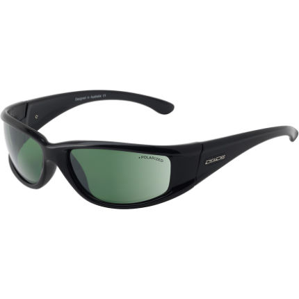 Dirty Dog Banger Polarised Sunglasses