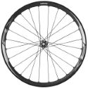 Shimano - RX830 Road Disc Front Wheel
