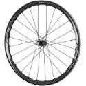 Shimano - RX830 Road Disc Rear Wheel