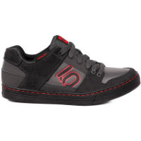 Zapatillas de MTB Five Ten FreeRider Elements