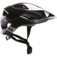 SixSixOne Evo AM MIPS helm