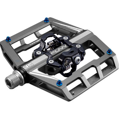 funn-mamba-two-side-clip-mtb-pedals-klickpedale
