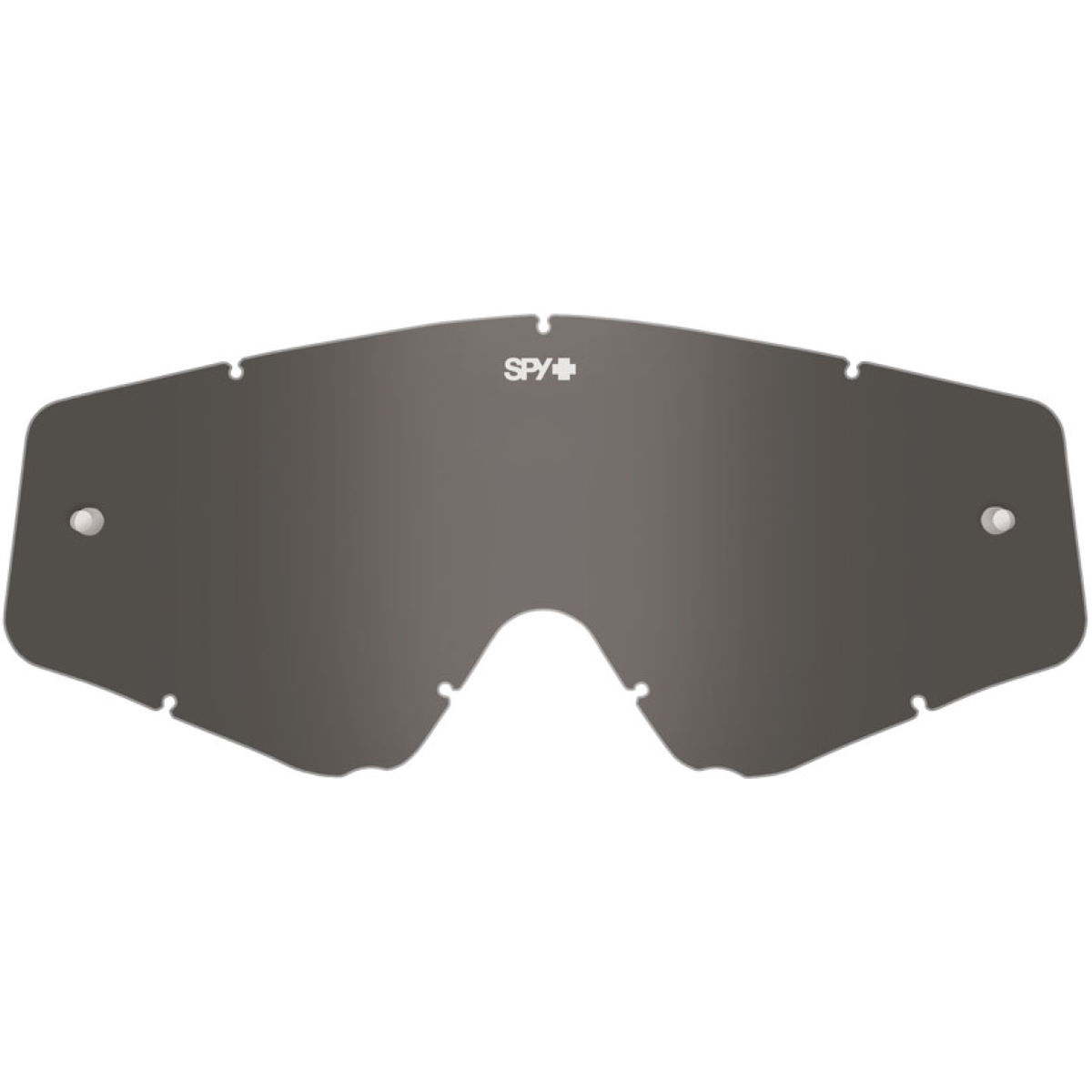 Spy Optic Omen Replacement Lens - Lentes
